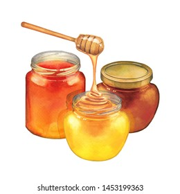 Honey Tree Stock Illustrations, Images & Vectors | Shutterstock