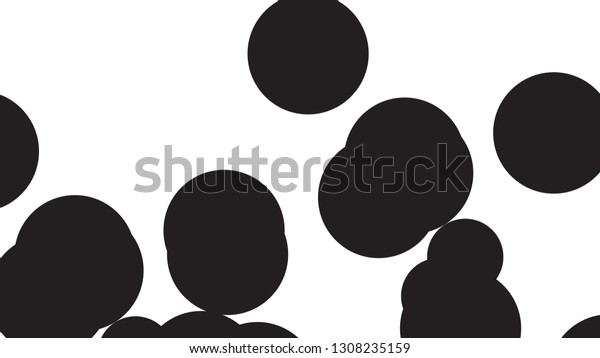 Trendy Abstract Wallpaper High Resolution Full Stock