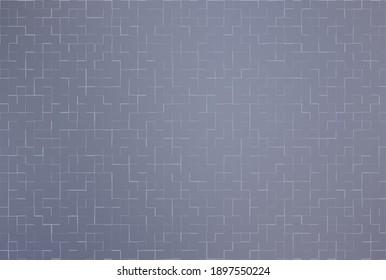 trendy background illustration, backdrop for mockup