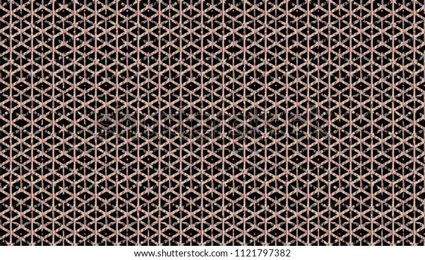 trendy and fashion seamless, art, thin fabric texture. Abstract, fabric, texture , cloth pattern design, background  .