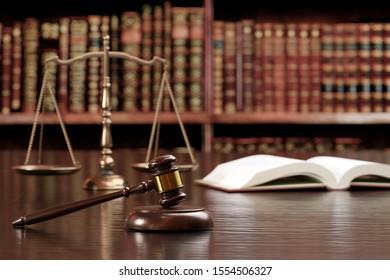 Trial hammer, balance, full text