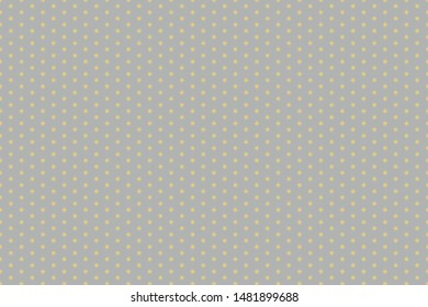 Triangle, star, flower, square, pentagon pattern design with beautiful colour combinations