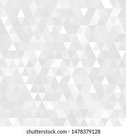 Triangular  low poly, mosaic pattern background, polygonal illustration graphic, Creative, Origami style with gradient