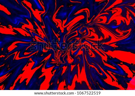 trippy background waves stock illustration 1067522519 shutterstock