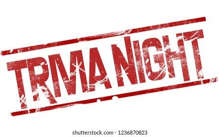 Trivia Night Images Stock Photos Vectors Shutterstock