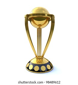 Cricket World Cup Images Stock Photos Vectors