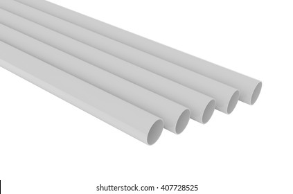Pvc Pipe Images, Stock Photos & Vectors | Shutterstock