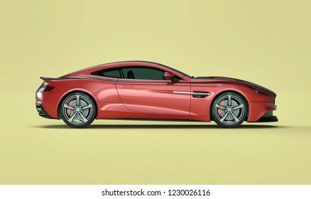 Aston Martin Stock >> 2018 Aston Martin Stock Illustrations Images Vectors