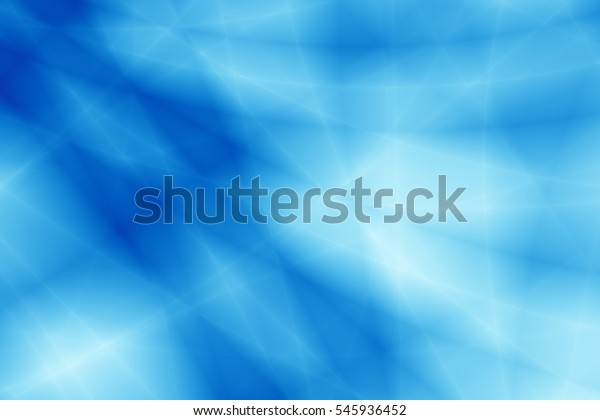 turquoise-blue-bright-nice-abstract-600w