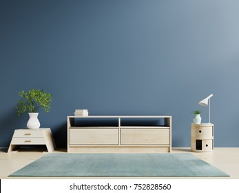 Royalty Free Modern Tv Cabinet Images Stock Photos Vectors