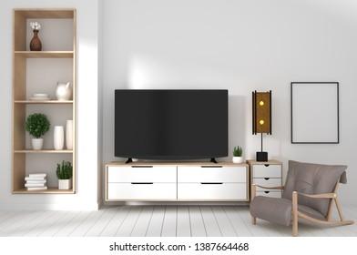 1000+ Muebles Cuarto Stock Images, Photos & Vectors ...