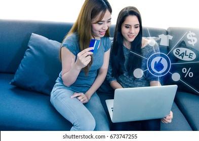 asian friends online