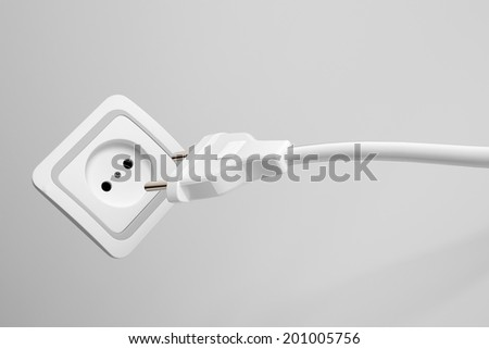 How To Wire A Two Prong Plug on wiring plug to plug, how wire trailer plug, wiring a 3 wire plug, how electrical plug wiring,