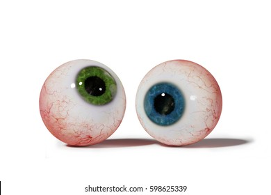 two-realistic-human-eyeballs-blue-260nw-