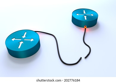 Packet Tracer Images, Stock Photos & Vectors | Shutterstock
