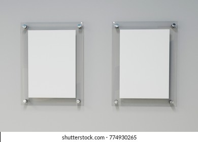 Acrylic Images Stock Photos Amp Vectors Shutterstock