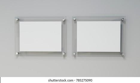 Acrylic Display Images, Stock Photos & Vectors | Shutterstock
