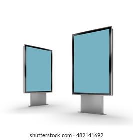 Ilustraciones, imágenes y vectores de stock sobre Vertical