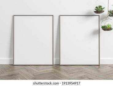 timber frame mock up white brick wall frame mockup 8x10 16x20 frame mockups 24x30 subway tile wall
