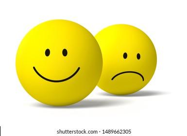 Emoji+couples Images, Stock Photos & Vectors | Shutterstock