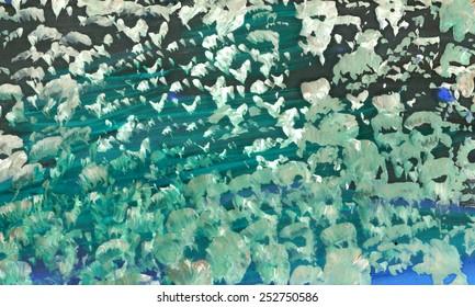 ultramarine texture