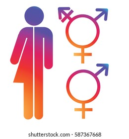 vapaa lesbo Scissor suku puoli