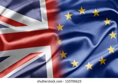 United Kingdom and EU