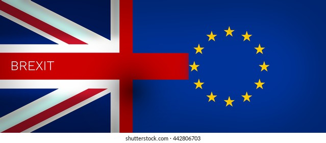 United Kingdom and Europe combined