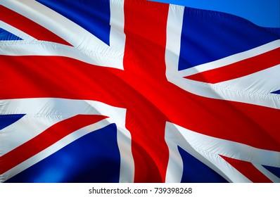 Ilustraciones Imágenes Y Vectores De Stock Sobre Union Jack