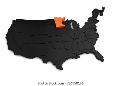 highlight united states Images, Stock Photos & Vectors | Shutterstock