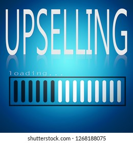 Upselling Images, Stock Photos & Vectors | Shutterstock