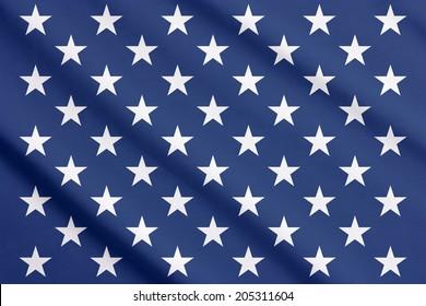 US civilian vessels jack waving