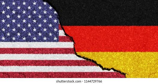 vlag duitsland images, stock photos & vectors   shutterstock