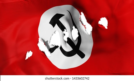 Nazi Flag Images, Stock Photos & Vectors | Shutterstock