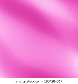 Valentine card bright pink wallpaper design