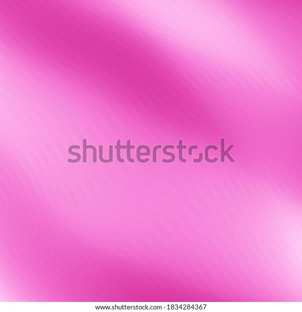 Valentine card bright pink wallpaper design