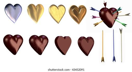 Darling Needle Images Stock Photos Vectors Shutterstock