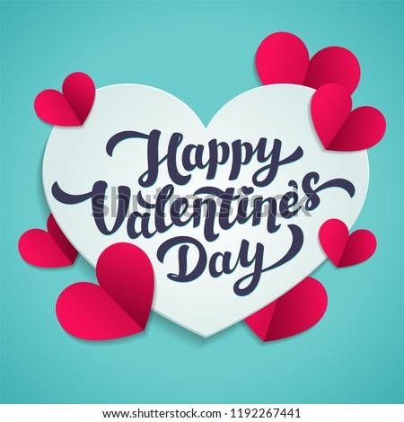 není datování Valentýna karty christian Seznamka v Orange County ca