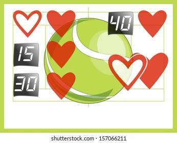 free love match games