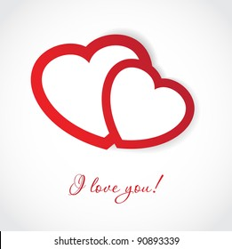 Love Heart Jpeg Images Stock Photos Vectors Shutterstock