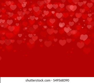 red heart background images stock photos vectors shutterstock rh shutterstock com red heart background design red heart no background