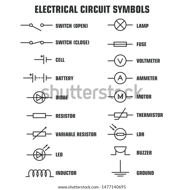 Wiring Diagram Symbols Poster - Wiring Diagram Dash on light fixture symbols, electrical motor symbols, standard electrical symbols, ohm's law, circuit symbols, electrical network, electrical drawing symbols, electronic circuit, electrical equipment symbols, electrical blueprint symbols, electrical plan symbols, happy human, period-after-opening symbol, electrical symbols abbreviations, printed circuit board, electronic color code, electrical symbols pdf, electric symbols, ieee symbols, switch symbols, electrical relay, no symbol, electronic symbols, diagram symbols, hazard symbol, laundry symbol, electrical chart symbols, power symbol, electrical symbol legend, hydraulic symbols, electrical symbols and meanings,