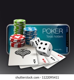 best slot machines to play at parx casino