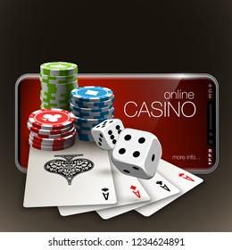 Toms river gambling ring