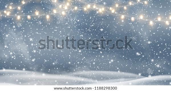 c-sky Sun Shade Vincent Van Gogh Almendra Floreciente Parabrisas Cubierta de Nieve Remoci/ón de Hielo Limpiaparabrisas Protector de Visera