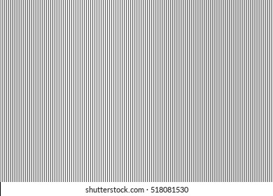 Vertical lines white background pattern overlay