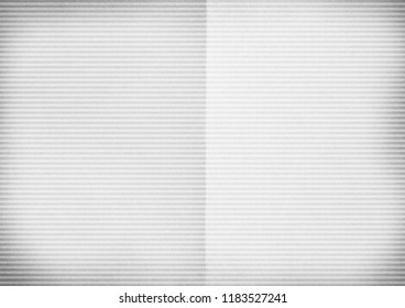 vertical striped paper background texture