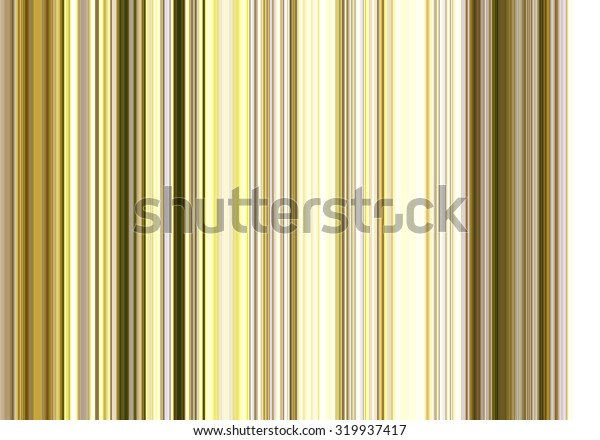 Vertical thin colorful lines background. Pattern for web-design, presentations, invitations. Illustration.