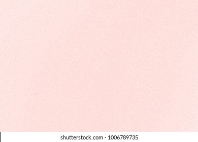 Very delicate , bright colors, soft .Traditional shades. glossy is blurred. Used for surface finishing. gradient image is abstract blurred backdrop. Ecological ideas for your graphic design, banner