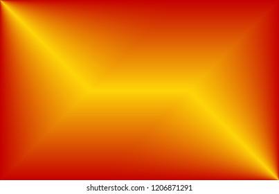 Güneş Tutulması Görseller Stok Fotoğraflar Ve Vektörler Shutterstock